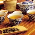 東白春芽の効能や特徴まとめ【中国茶】