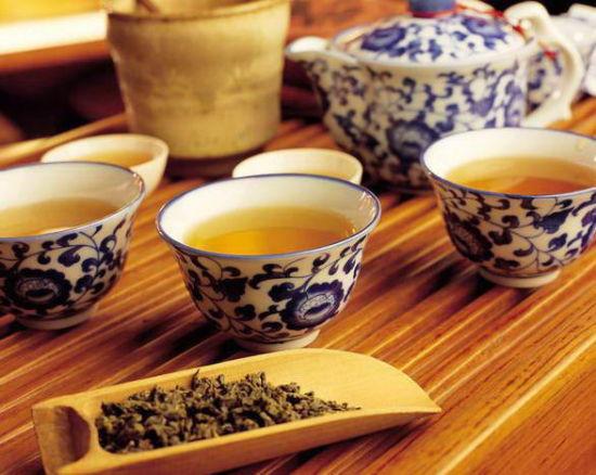 blue-tea