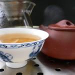 チベットで人気! 蔵茶(康磚・金尖)の効能や飲み方特集