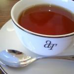 ダージリンティーの飲み方、効能まとめ【紅茶の王様】