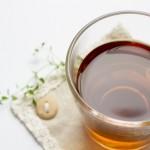 ダイエットに!烏龍茶のおすすめ銘柄3選【中国青茶】