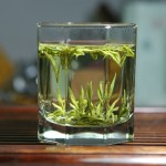 【安吉白茶】旨み成分が通常の緑茶の2~3倍含まれる中国茶!