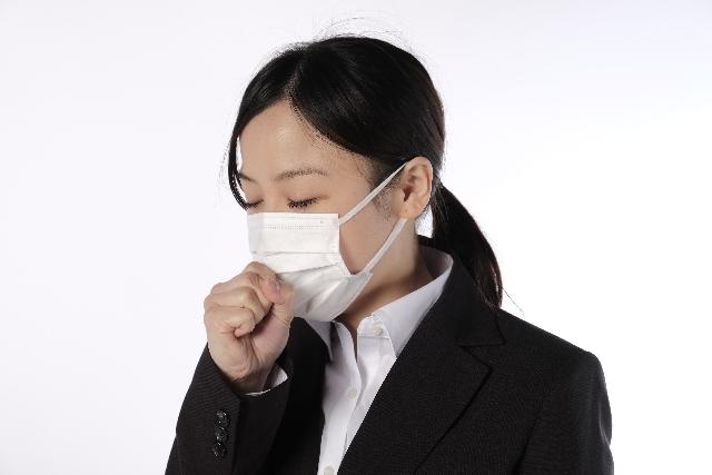 get-sick