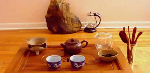 tea-accessories