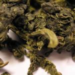 【中国茶】安渓鉄観音ってどんなお茶?