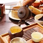 温州黄湯の産地や歴史、効能まとめ【中国茶】