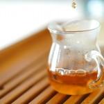 官庄毛尖の効能や歴史、特徴まとめ【中国茶】