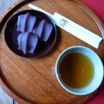 【ほうじ茶】子供でも安心♪ほうじ茶の魅力や効能について