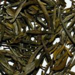 中国伝統十大名茶の一つ「黄山毛峰」の楽しみ方