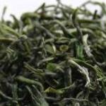 甘く爽やか!徑山茶の効能や特徴まとめ【中国茶】