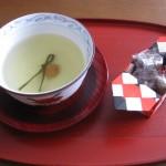 幸せをもたらす大福茶の歴史や飲み方【保存版】