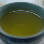 井岡翠緑茶の効能/産地/特徴まとめ【中国緑茶】