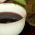 【保存版】黒豆茶の効能や作り方まとめ (口コミあり)