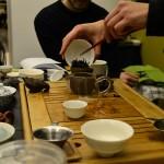 【保存版】高山烏龍茶の効能、飲み方 (口コミあり)