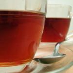 閩北水仙の効能や歴史、特徴まとめ【中国青茶】