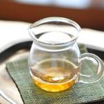 蒙頂黄芽の効能や淹れ方、特徴まとめ【中国黄茶】