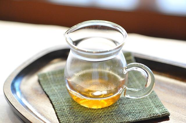 tea-china