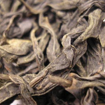 永春佛手の効能や淹れ方、特徴まとめ【中国茶】