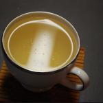 【中国茶】仙居碧緑ってどんなお茶?