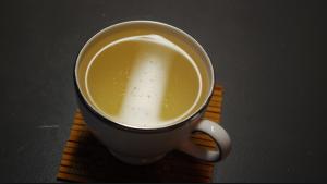 【中国茶】敬亭緑雪ってどんなお茶?