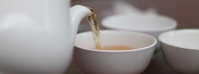 中国茶の保存方法や消費期限ってどれくらい?【保存版】