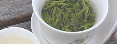 【中国茶】龍岩斜背茶ってどんなお茶?