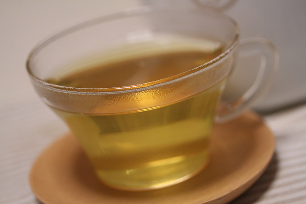 chinese-green-tea