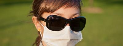 花粉症対策はハーブティーで決まり!【保存版】