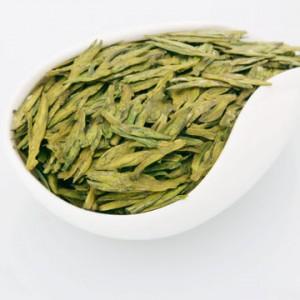 【中国緑茶】西湖龍井ってどんなお茶?