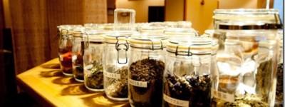 【保存版】日本茶(緑茶)の保存方法まとめ