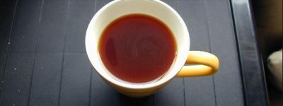ドアーズ(紅茶)の特徴、おすすめの飲み方まとめ