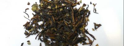 ニルギリ(紅茶)の効能、美味しい飲み方まとめ