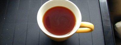 ディンブラ紅茶の効能や美味しい飲み方まとめ