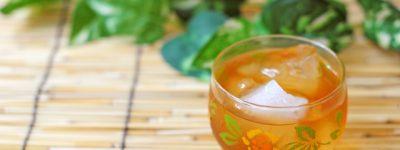 【保存版】麦茶の効果や作り方まとめ (口コミ付)